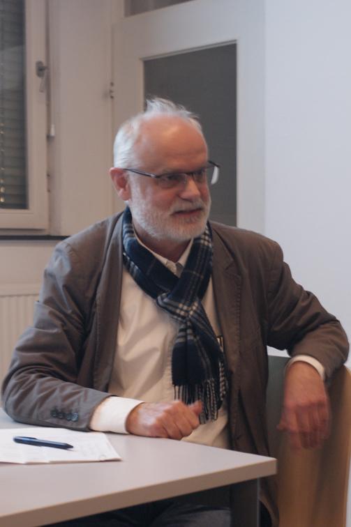 Reinhard Ermen