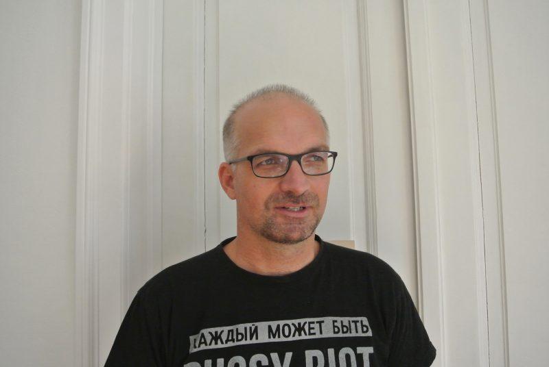 Peter_Deutschmann