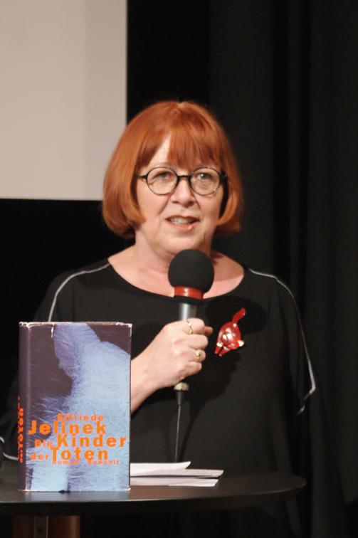 Christa Gürtler