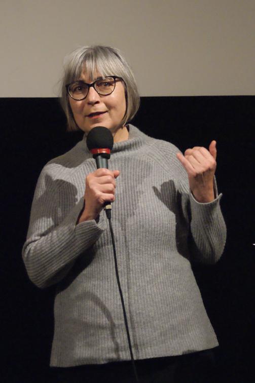 Gabriele Jutz
