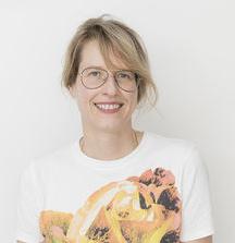 Karin Krauthausen
