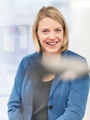 Katharina Anzengruber