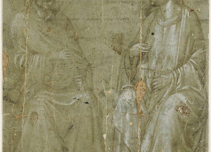 Maso-Louvre-draqwing