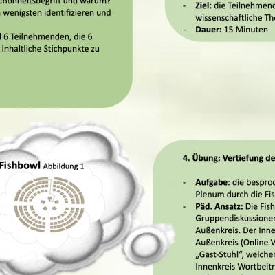 Beitrag Matheis-Weiß, Pallaoro, Wieser