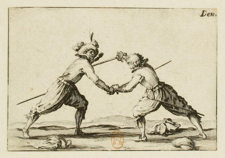 Jacques_Callot_(1592-1635)_Graveur.-_Le_duel_à_l'épée (002)